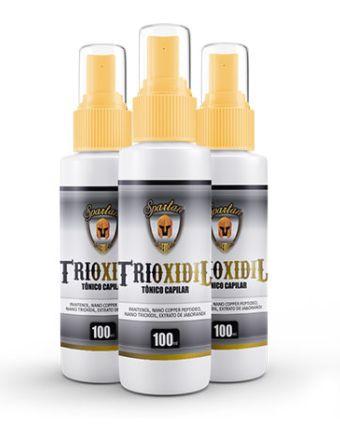 Trioxidil Spartan